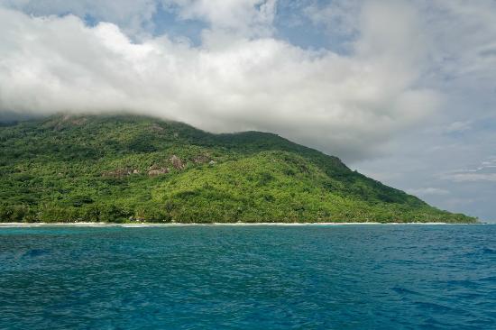 teppanyaki picture of hilton seychelles labriz resort spa silhouette island tripadvisor. Black Bedroom Furniture Sets. Home Design Ideas