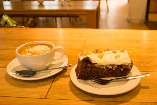 The Coffee House Aberdeen Updated 2020 Restaurant Reviews