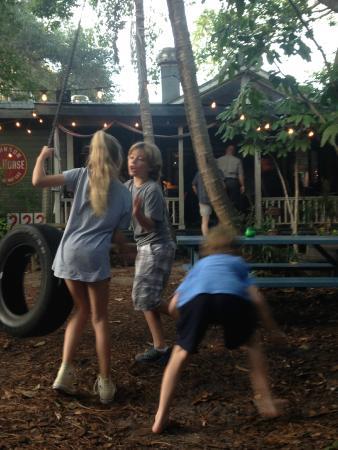 Sarasota swinger pics