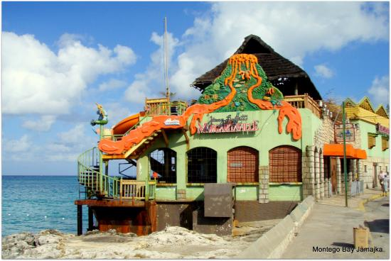 Shopping Guide for Montego Bay Travel Guide on TripAdvisor