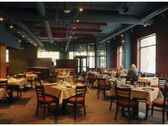 Best Restaurants Near Kent Ohio