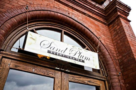 The 10 best restaurants near pollard theatre tripadvisor for Guthrie dining