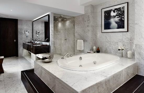 Presidential Suite Bedroom Picture Of Hyatt Regency Birmingham Birmingham Tripadvisor