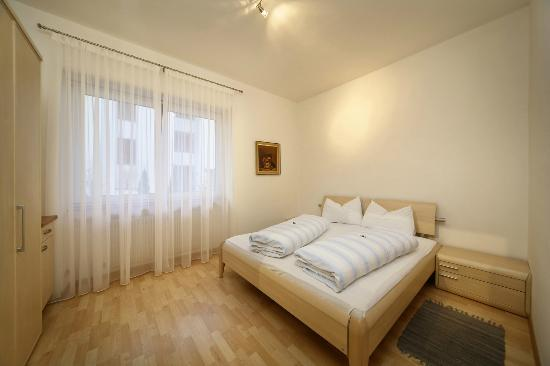 Residence Grunfeld
