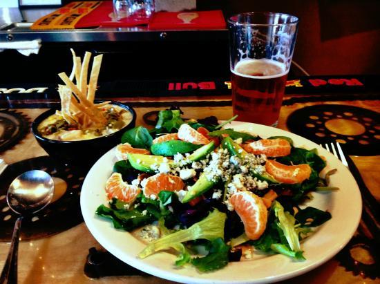 Shade S Restaurant Albuquerque Nm