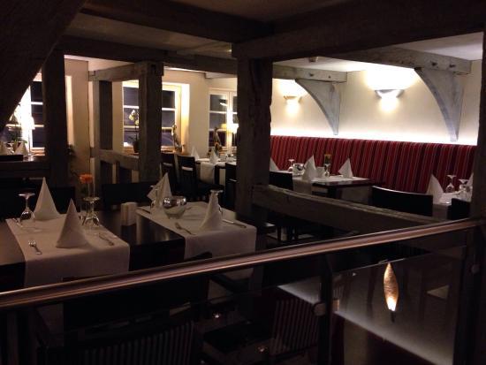 Il Gabbiano Bad Salzuflen seconda sala bild il gabbiano da vito bad salzuflen tripadvisor