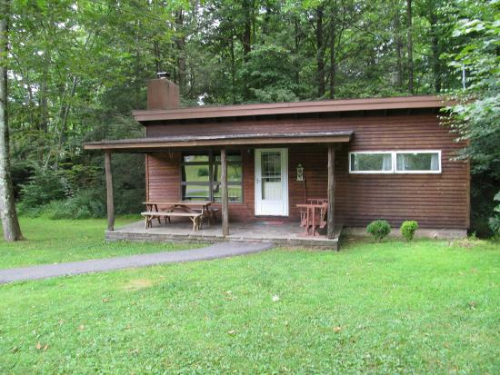 countryside cottages updated 2018 cottage reviews bartonsville rh tripadvisor com cottages in the poconos for rent romantic cottages in the poconos