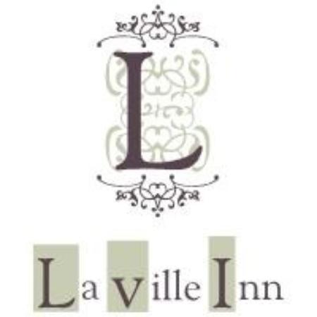 La Ville Inn Updated 2017 Prices Amp Reviews Davis Ok