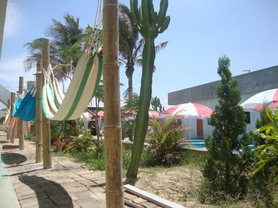 Puerta del sol y mar hospedaje desde s 164 distrito los for Hoteles cerca de la puerta del sol