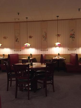 Hunan Inn