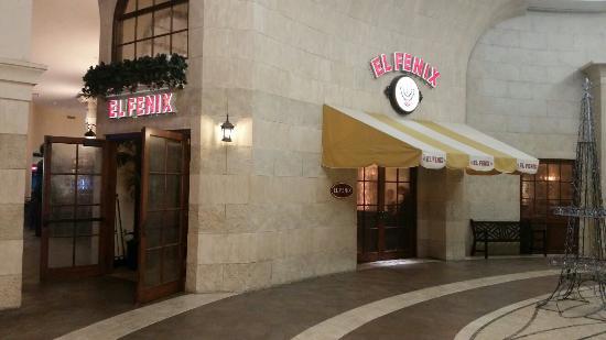 777 casino ave thackerville ok restaurants