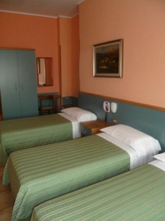 Hotel Astor Torino Tripadvisor