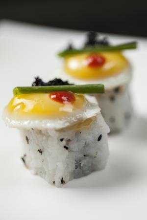 Sassa Sushi
