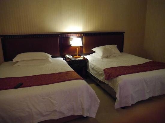 jincheng jinjiang international hotel updated 2019 prices motel rh tripadvisor com