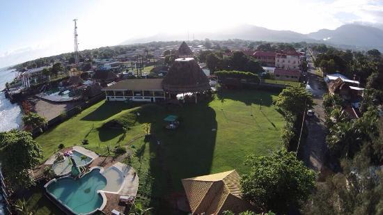 Hotel La Casa De Nery : More
