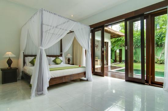 Photo of Abimanyu Villas Seminyak