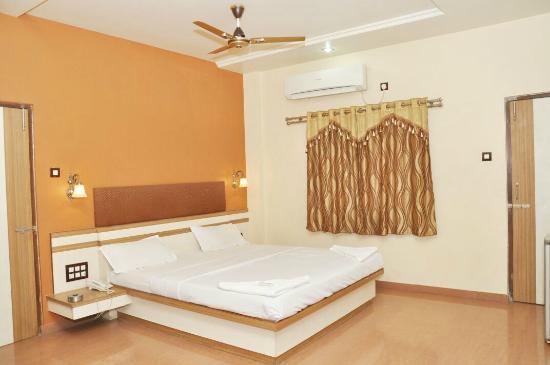 Hotel Shiv Sai