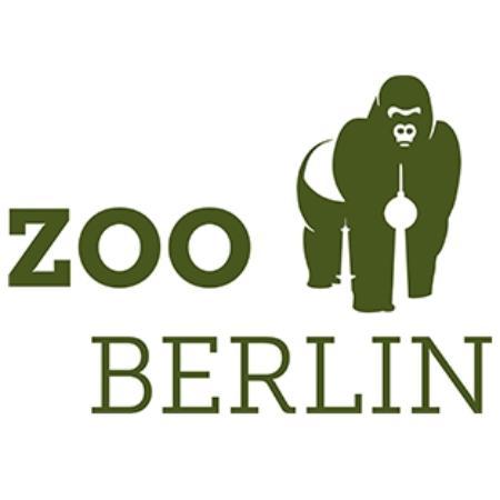 Bildergebnis für zoo berlin logo