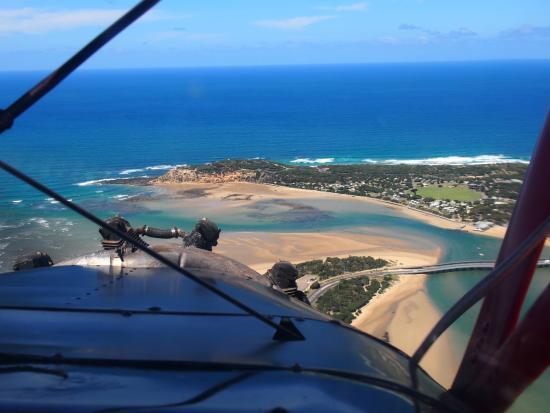 Skythrills Australia