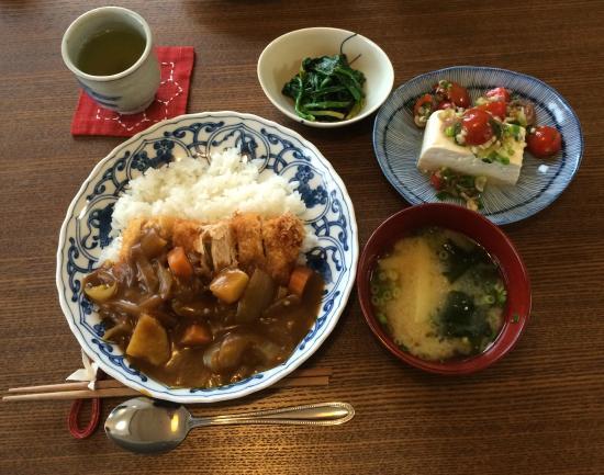 Tokyo Kitchen Cooking School Asakusa Reviews