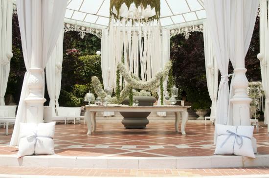 Villa Belvedere Avellino Recensioni Tripadvisor