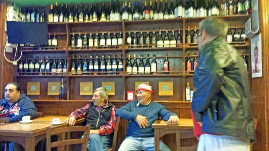 Bar Lo Spuntino