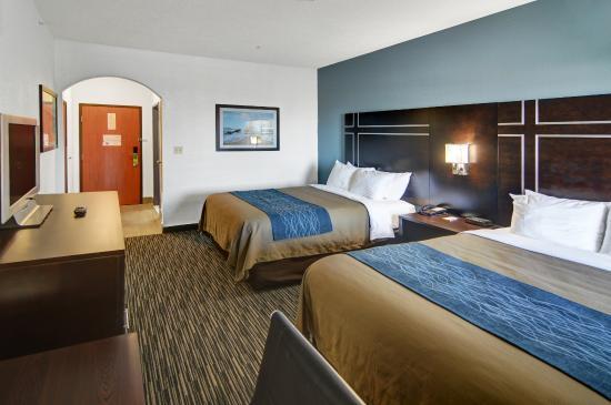 comfort inn suites beachfront updated 2019 prices hotel rh tripadvisor com