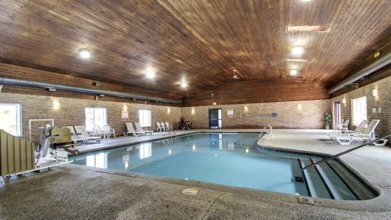 Motel 6 Des Moines East Updated 2018 Prices Reviews Altoona Iowa Tripadvisor