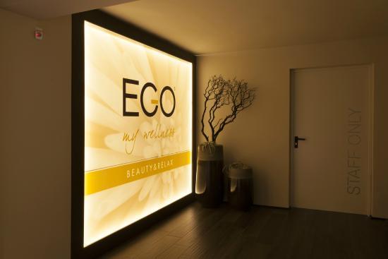 Ego Hotel Ancona Tripadvisor