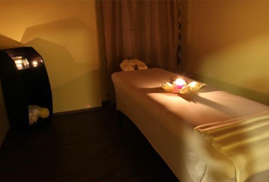 thai massage karlstad lamai thai massage