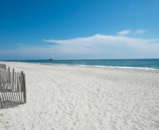 Choice Hotels Atlantic Beach Nc
