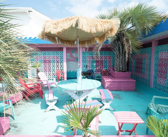 Casino near atlantic beach nc