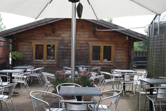 Best Italian Restaurants West Sussex