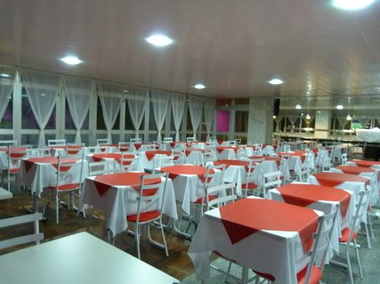 mesas decoradas foto de pappi 39 s restaurante joinville