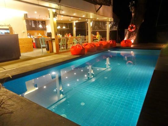 the hammock samui beach resort  40     6  9      updated 2018 prices  u0026 hotel reviews   ko samui thailand   tripadvisor the hammock samui beach resort  40     6  9      updated 2018 prices      rh   tripadvisor