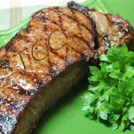 Sulphur Springs, AR: Best steaks in the four state region!