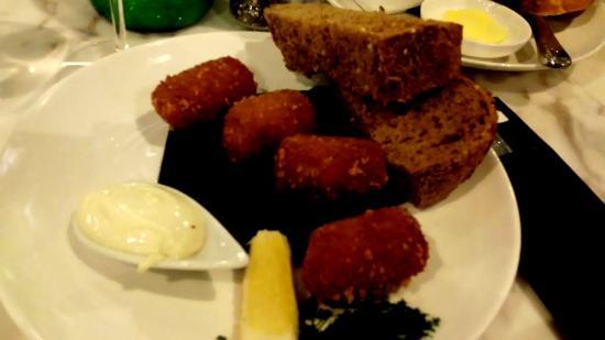 Brasserie Halte 3