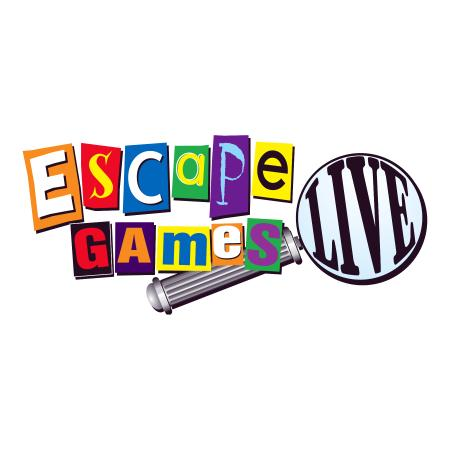 Escape Games Live