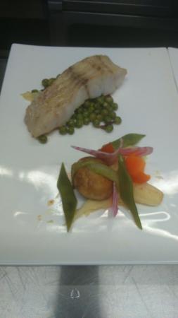 Le jardin des sens guebwiller restaurantbeoordelingen for Le jardin des sens
