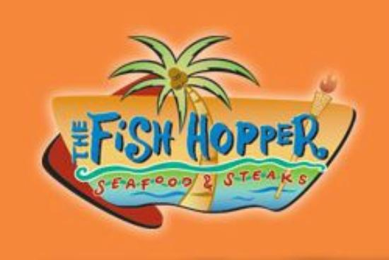 fish hopper kona picture of fish hopper seafood and