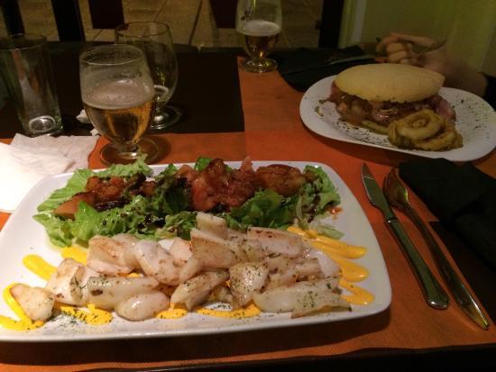 Vietato Cafe & Lounge