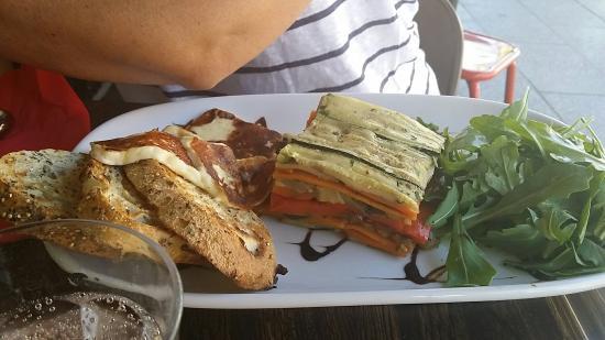 Kafe Altura