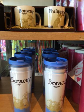 Starbucks: mugs mugs