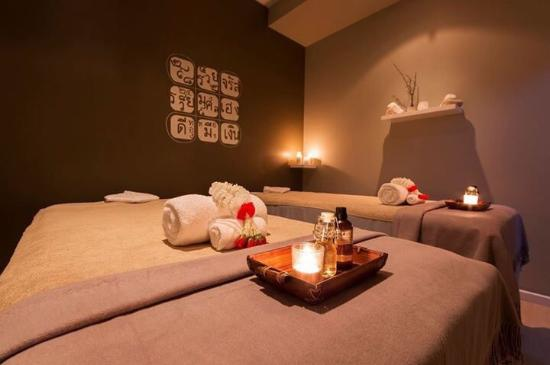 couples massage okcupid canberra