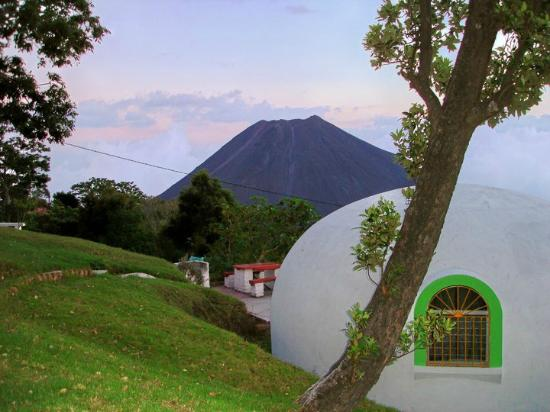 izalco_igloo