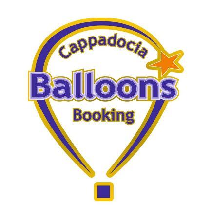Cappadocia Balloons Booking