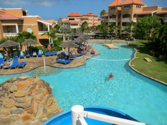 Divi beach picture of divi aruba all inclusive oranjestad tripadvisor - Divi aruba all inclusive ...