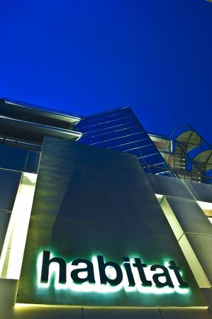 habitat hotel kilkis gr ce voir les tarifs et avis h tel tripadvisor. Black Bedroom Furniture Sets. Home Design Ideas
