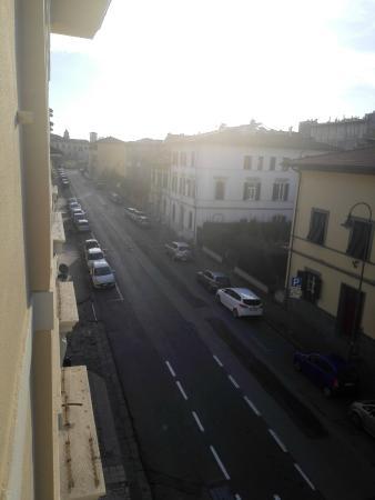 Best Hotel Soggiorno Athena Pisa Images - Idee Arredamento Casa ...