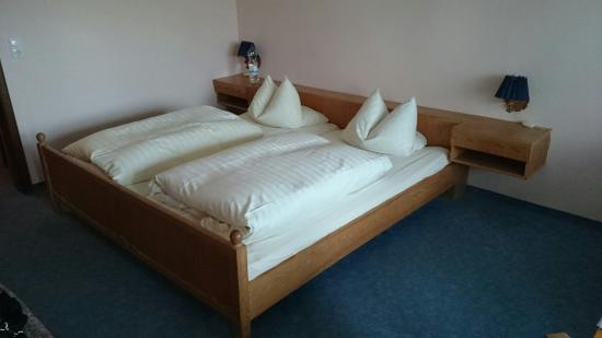 Hotel Broslhof